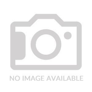 Astounding 250 Customarchery Wood Chair Design Ideas Customarcherynet